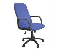 Кресло Стиль КС-415 люкс для оператора