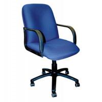 Кресло Стиль КС-408 эрго для оператора