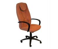 Кресло Стиль КД-241 пластик для руководителя