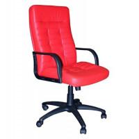 Кресло Стиль Атлант лайт пластик для руководителя