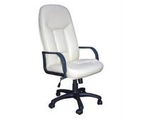 Кресло Стиль КД-263 пластик для руководителя