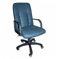 Кресло Стиль Вадер пластик для руководителя