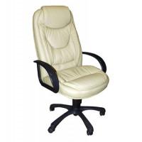 Кресло Стиль Верона пластик для руководителя