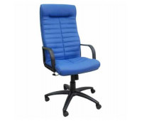 Кресло Стиль Браво пластик для руководителя