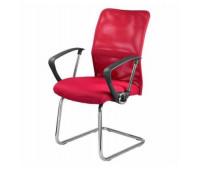 Кресло Стиль Арго/О/РР900 хром для посетителя
