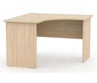 Эргономичный стол Д-222 Л