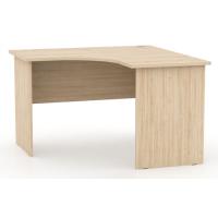 Эргономичный стол Д-222ПР