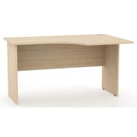 Эргономичный стол Д-223 ПР