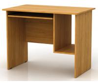 Компьютерный стол Д-205