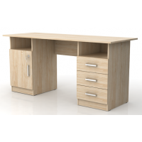 Письменный стол Д-212