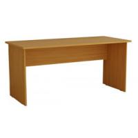 Письменный стол Д-216