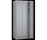 Шкаф для одежды ШМС-391