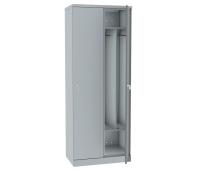 Шкаф для одежды ШМС-41А-022