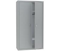 Шкаф для одежды ШМС-41А-11