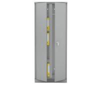 Шкаф комбинированный ШМС-4Б