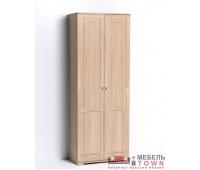 Шкаф Sherlock 11 для одежды дуб сонома