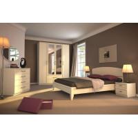 Спальня Ниола-3